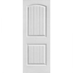 interior doors toronto